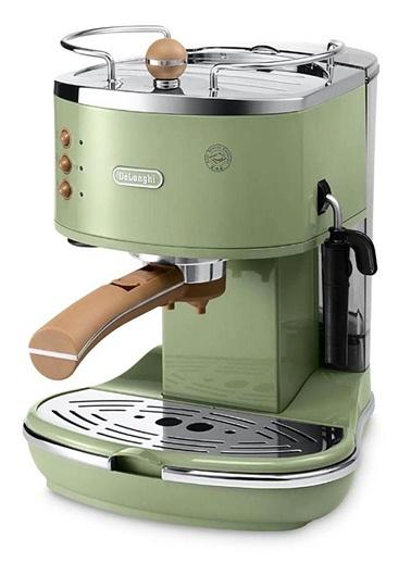 ECOV311.GR Espresso  Makinesi-De'Longhi